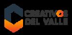 logo-creativos-01-e1597162461166
